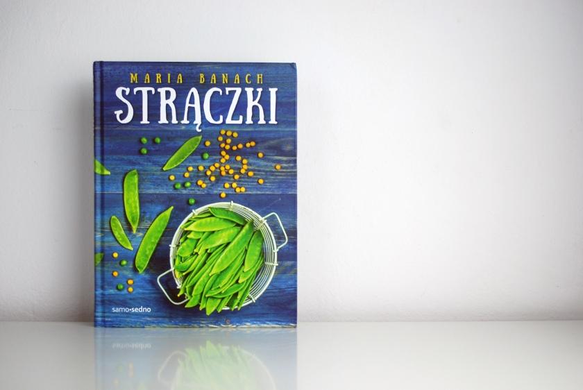 straczki-maria-banach